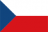 Flag_of_the_Czech_Republic_alt.svg.png