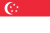 Flag_of_Singapore.svg.png