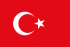 225px-Flag_of_Turkey.svg.png