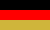 1280px-Schwarz_Rot_Gold.svg.png
